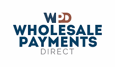 Wholesale Payments Direct