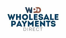 Wholesale Payments Direct Logo