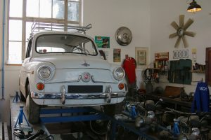 Cash Discount Surcharging for Auto Repair Shops: Stay Compliant and Take Control