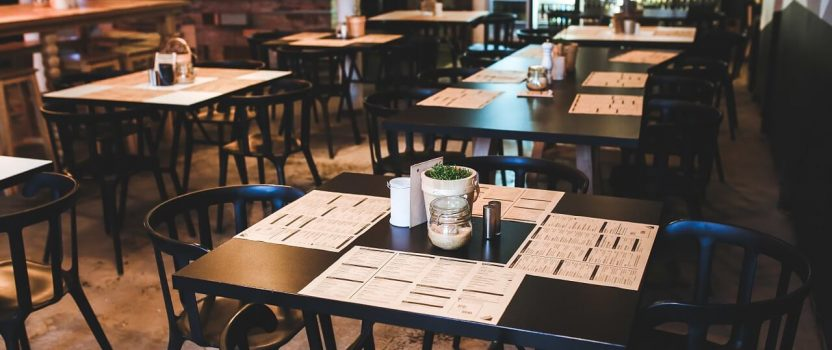 7 Steps to Opening a New Restaurant